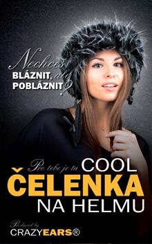 crazyears-celenka