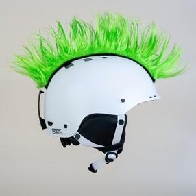 Mohawk Green - 36