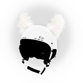 Crazy Ears - Yeti - 3