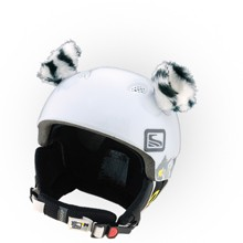 Crazy Ears - White tiger - 4