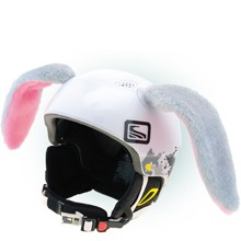 Crazy Ears - Big rabbit - 8