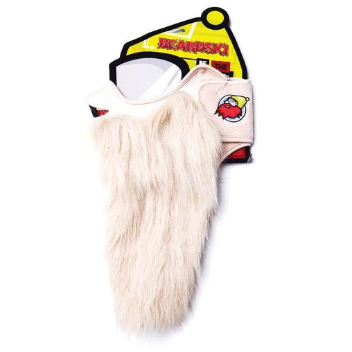 Beardski - Viking