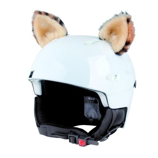 Crazy Ears - Lynx - 20