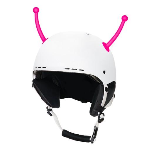 CrazyEars - brouček růžový - 61