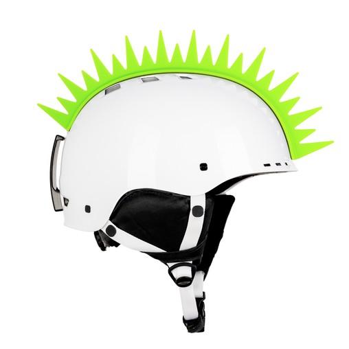 Drak zelený - 65